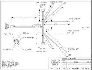 wiring diagram for snowmobile trailer wiring image similiar load trail trailer wiring diagram keywords on wiring diagram for snowmobile trailer