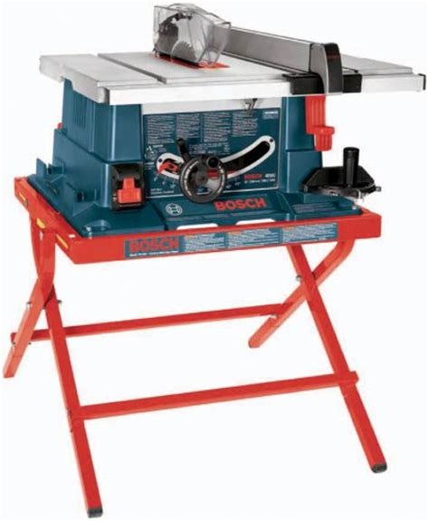 bosch 15 10 in table saw asw nqtwy bosch 4000 07 15 10 inch worksite table saw