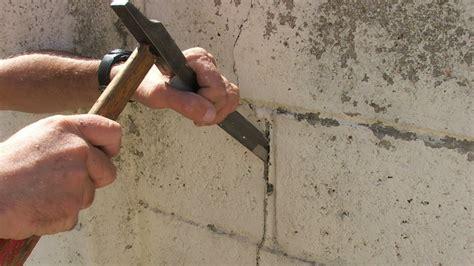 enlever peinture mur exterieur peindre un mur ext 233 rieur en 11 233