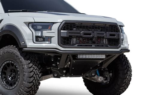 buy   ford raptor add pro front bumper