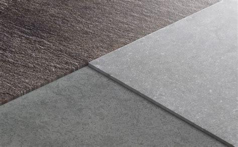 nettoyage carrelage exterieur rugueux pavimento urbatek dublo beige antislip x cm with