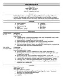 resume objective exles for hospitality industry 12 amazing hotel hospitality resume exles livecareer
