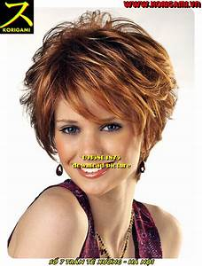 BEST HAIR SALON FOR WOMEN39S SHORT HAIRCUT AND COLOR IN
