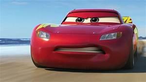Vidéo De Cars 3 : cars 3 rivalry official trailer cars disney video ~ Medecine-chirurgie-esthetiques.com Avis de Voitures