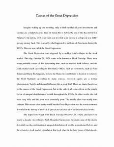 Depression Essay Conclusion The Canterbury Tales Essay Postpartum  Teenage Depression Essay Conclusions
