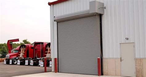Commercial Canister Doors  Coastal Door Supply