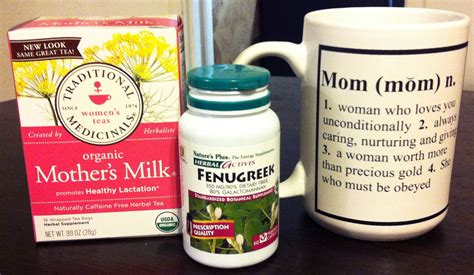4 Tips For Increasing Breastmilk Supply Coers Family
