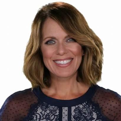 Fox Detroit Deena Centofanti Personalities Anchors Reporters