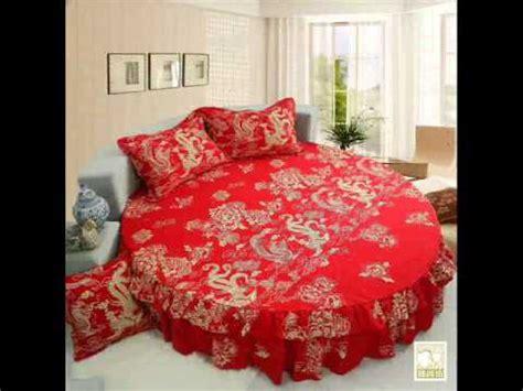 decoration americaine pour chambre décoration chambre à coucher 2016 pour mariage