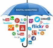 How to Start Digital Marketing Agency Business in Nigeria