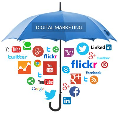 digital marketing company digital marketing is an effective tool for business