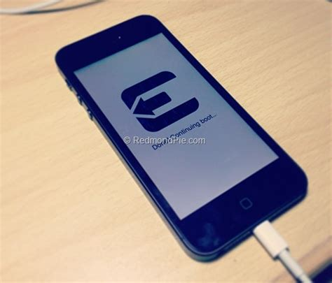 how to jailbreak an iphone 5c searchitfast image how to jailbreak iphone 5c with
