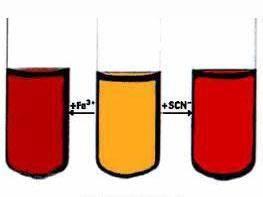 Avogadro Konstante Berechnen : swisseduc chemie leitprogramm beeinflussung des chemischen gleichgewichts ~ Themetempest.com Abrechnung