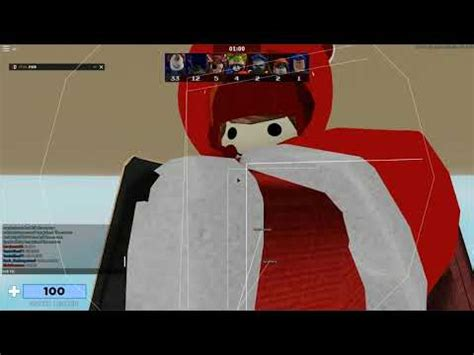 op roblox script arsenal aimbotesptracers unlimited