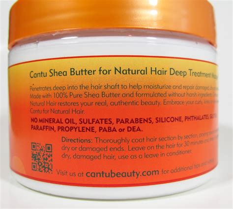 Cantu Shea Butter Deep Treatment Masque Review. Car Storage New Orleans Commercial Loan Types. Dentist Fort Lauderdale Home Document Scanners. Musical Theater Programs Netsuite Crm Pricing. Tree Removal Long Island Form An Llc In Texas. Respiratory Therapist Schools In Florida. Globe Whole Life Insurance Denver Roof Repair. Seattle Public Schools Online Resources. Business Checks Compatible With Quickbooks