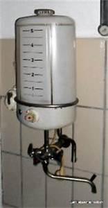 übertisch Boiler 5 Liter Mit Armatur : kochendwasserger t bertisch boiler 5 liter schlitz zentrum ~ A.2002-acura-tl-radio.info Haus und Dekorationen