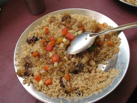 cuisine senegalaise 16 best images about senegalese food is the best on couscous mouths and stew