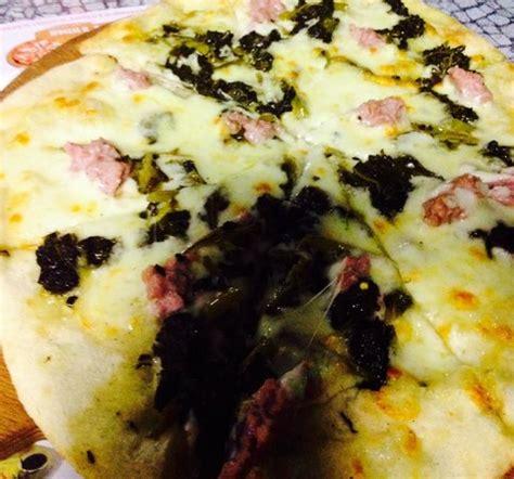 pizzeria le cupole mucca pazza cavallermaggiore ristorante recensioni