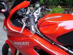 Ducati Workshop Manuals Resource  Ducati Sporttouring St4s