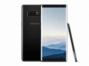Samsung Malaysia Smartphones, TVs, Home Appliances