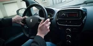 Conduire Sans Permis : conduire sans permis pourrait bient t ne plus tre un d lit ~ Medecine-chirurgie-esthetiques.com Avis de Voitures