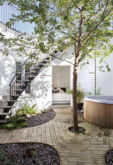 best images about house envy on modern 17 best images about decoraci 243 n de exteriores on pinterest 17