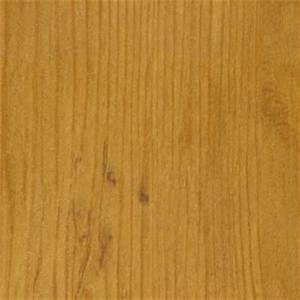 laminate flooring heart pine laminate flooring With parquet witex