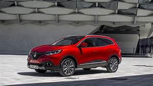 Renault 6 Occasion : le renault kadjar arrive en occasion future star ~ Maxctalentgroup.com Avis de Voitures