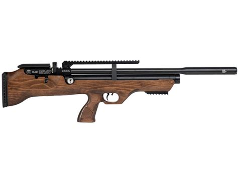 Hatsan Flashpup Qe Pcp Bullpup Air Rifle