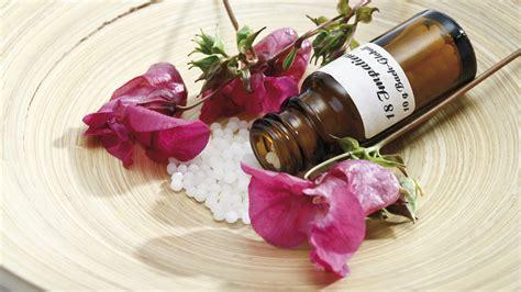 fiori di bah fiori di bach tutto sui rimedi floreali di bach lifegate