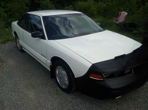how do i learn about cars 1992 oldsmobile cutlass supreme windshield wipe control buy used 1992 oldsmobile cutlass supreme s coupe 2 door 3 1l in ellwood city pennsylvania