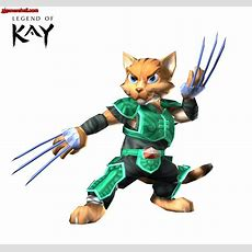 Weapons And Armor  The Legend Of Kay Wikia  Fandom Powered By Wikia