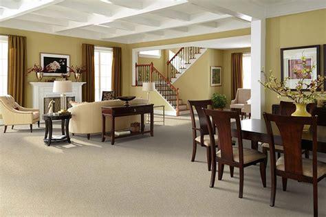 2020 Carpet Trends: 21+ Eye Catching Carpet Ideas