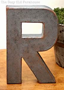1000 images about annular cutter bit sharpening on pinterest With faux metal letters