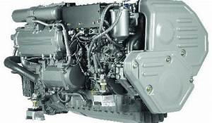 Yanmar  U2013 Service Repair Manual