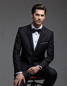 Dresses: wedding suits for men