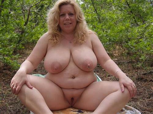 Playful Junior Tastes Time On Camera #Mature #Naturists #Free #Photo #Galleries