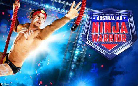 Australian Ninja Warrior fans slam the 'impossible' course