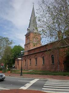 News from the City of Annapolis: - Annapolis.com