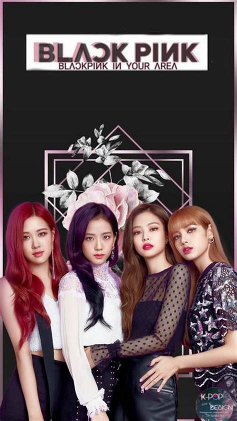 Download blackpink wallpapers hd and enjoy it on your iphone, ipad and ipod touch. Blackpink iPhone 6 Wallpaper | 2021 3D iPhone Wallpaper