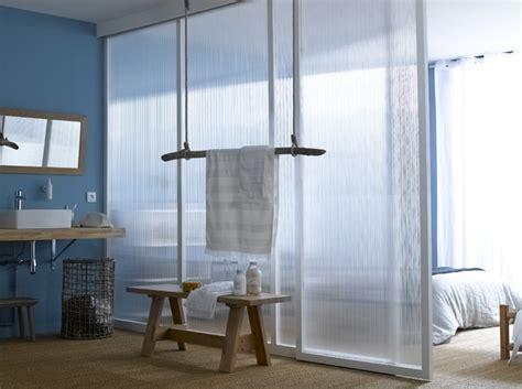 cloisonner une chambre cloisonner sans travaux c est possible décoration