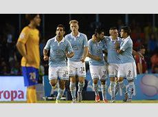 Barcelona's Luis Enrique will use Celta Vigo defeat as