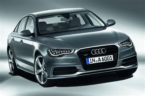 Audi R8 Cars 2018 Audi A6 Sedan