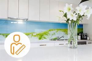Küchenrückwand Selbst Gestalten : aufma service f r k chenr ckwand und duschr ckwand ~ Eleganceandgraceweddings.com Haus und Dekorationen