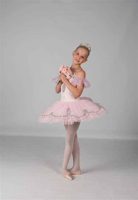 Archive Ballet Showcase Bristol Russian Ballet School