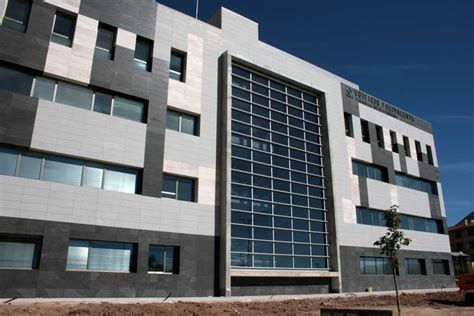 active glass curtain wall intelliglass architectural