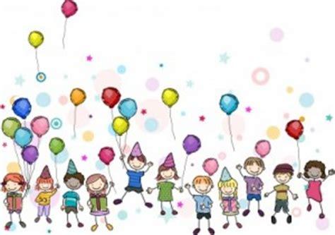bureau de poste l is la fête des écoles de tous les enfants de nozay a lieu ce