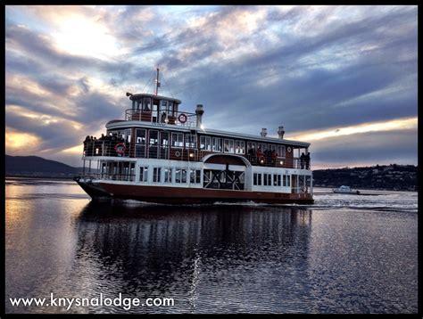 Boat Trip Knysna by Knysna Lodge Boat Trips Lagoon Cruises Knysna Lodge