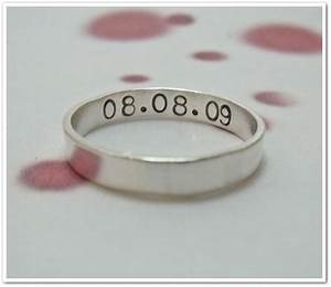 Promise Ring Engraving Ideas Cheap Engagement Ring