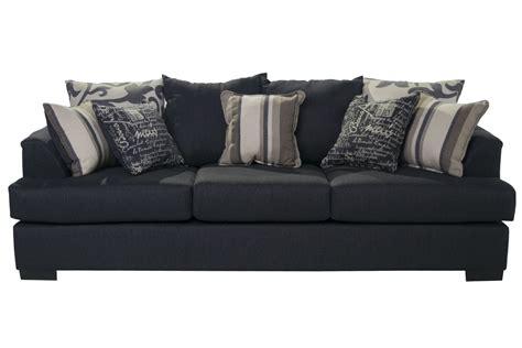 passport sofa and loveseat passport sofa mor furniture for less